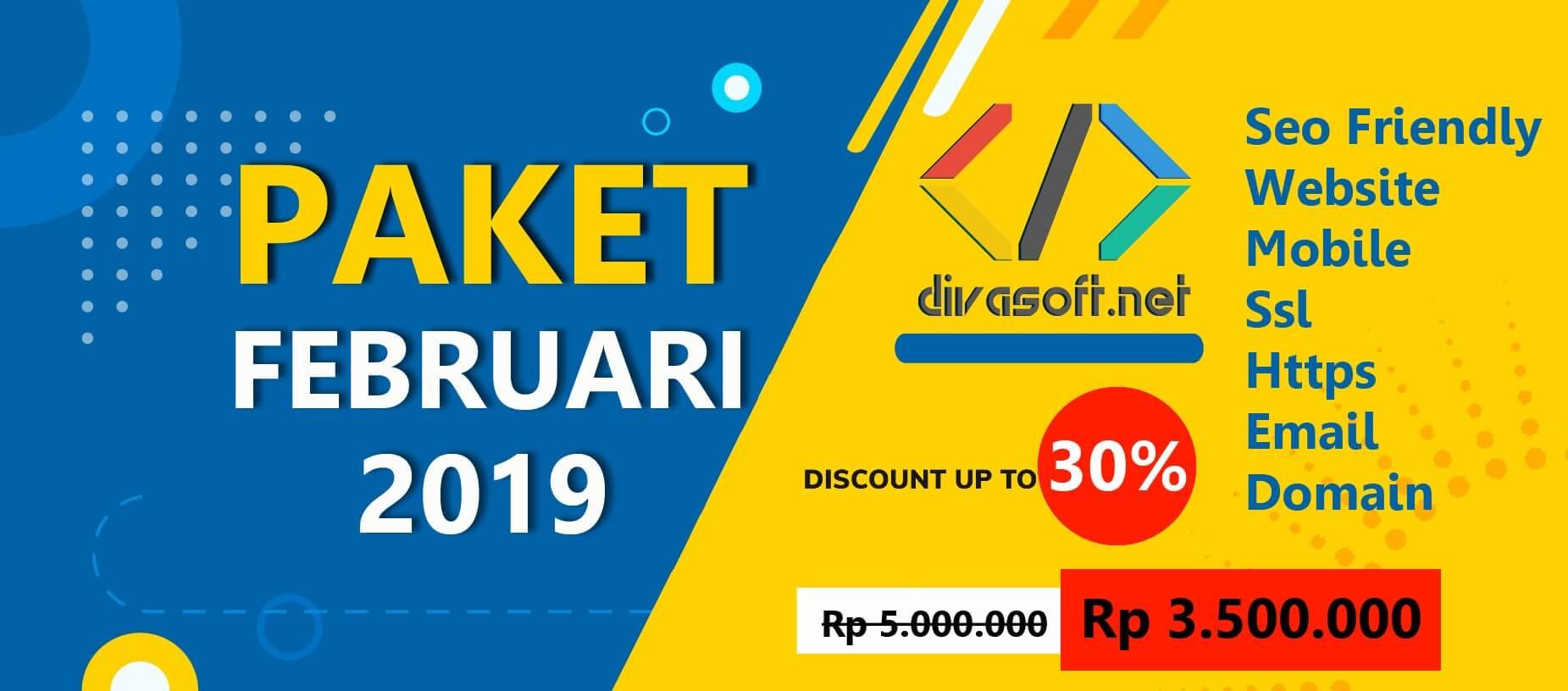 pembuatan website Aceh